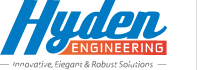 Hyden Engineering