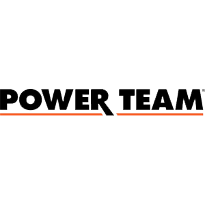 Powerteam